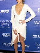 Jennifer-Lopez-at-All-I-Have-Residency-After-Party-1