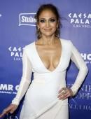 Jennifer-Lopez-at-All-I-Have-Residency-After-Party-2