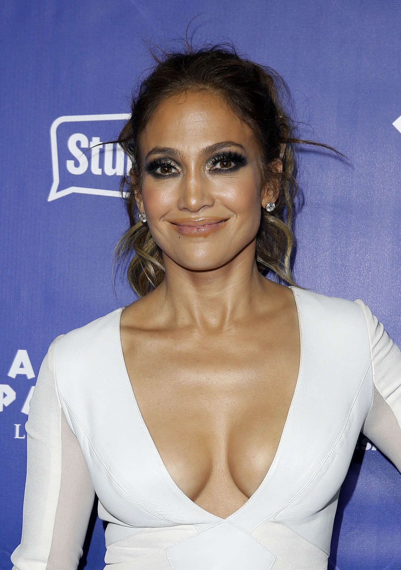Jennifer-Lopez-at-All-I-Have-Residency-After-Party-3