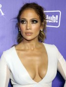 Jennifer-Lopez-at-All-I-Have-Residency-After-Party-5