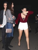 Ariel-Winter-at-The-Nice-Guy-Restaurant-in-West-Hollywood-11