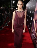 Teresa-Palmer-at-the-Premiere-of-The-Choice-in-Hollywood-1
