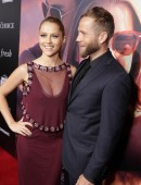 Teresa-Palmer-at-the-Premiere-of-The-Choice-in-Hollywood-2