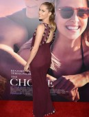 Teresa-Palmer-at-the-Premiere-of-The-Choice-in-Hollywood-5
