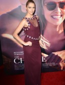 Teresa-Palmer-at-the-Premiere-of-The-Choice-in-Hollywood-6