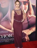 Teresa-Palmer-at-the-Premiere-of-The-Choice-in-Hollywood-7