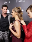 Teresa-Palmer-at-the-Premiere-of-The-Choice-in-Hollywood-9
