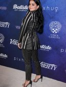 Ariel-Winter-Power-of-Young-Hollywood-Event-LA-1