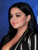 Ariel-Winter-Power-of-Young-Hollywood-Event-LA-3