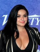 Ariel-Winter-Power-of-Young-Hollywood-Event-LA-4