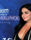 Ariel-Winter-Power-of-Young-Hollywood-Event-LA-8