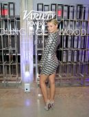 Olivia-Holt-Power-of-Young-Hollywood-Event-LA-1