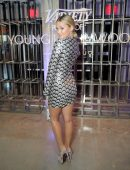 Olivia-Holt-Power-of-Young-Hollywood-Event-LA-2