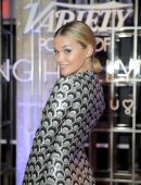 Olivia-Holt-Power-of-Young-Hollywood-Event-LA-3