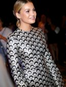 Olivia-Holt-Power-of-Young-Hollywood-Event-LA-4