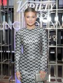 Olivia-Holt-Power-of-Young-Hollywood-Event-LA-5