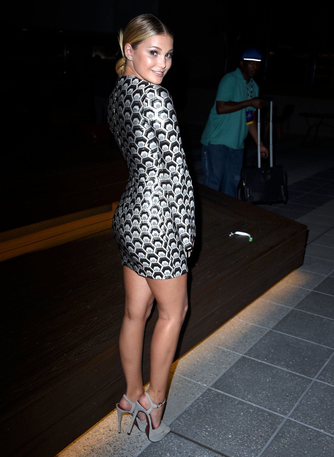 Olivia-Holt-Power-of-Young-Hollywood-Event-LA-8