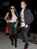 ariel-winter-candids-at-the-nice-guy-in-west-hollywood-6