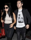 ariel-winter-candids-at-the-nice-guy-in-west-hollywood-7