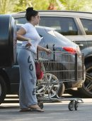 ariel-winter-going-to-grocery-shopping-in-la-2