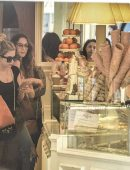 Ashley-Benson-Troian-Bellisario-and-Shay-Mitchell-in-Rome-1
