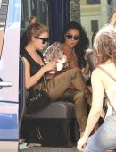 Ashley-Benson-Troian-Bellisario-and-Shay-Mitchell-in-Rome-11