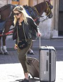 Ashley-Benson-Troian-Bellisario-and-Shay-Mitchell-in-Rome-13