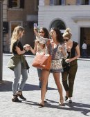 Ashley-Benson-Troian-Bellisario-and-Shay-Mitchell-in-Rome-15