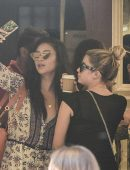 Ashley-Benson-Troian-Bellisario-and-Shay-Mitchell-in-Rome-17