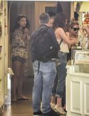 Ashley-Benson-Troian-Bellisario-and-Shay-Mitchell-in-Rome-18