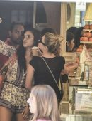 Ashley-Benson-Troian-Bellisario-and-Shay-Mitchell-in-Rome-19