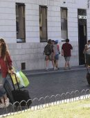 Ashley-Benson-Troian-Bellisario-and-Shay-Mitchell-in-Rome-4
