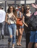 Ashley-Benson-Troian-Bellisario-and-Shay-Mitchell-in-Rome-7