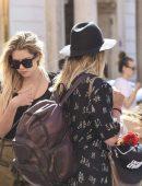 Ashley-Benson-Troian-Bellisario-and-Shay-Mitchell-in-Rome-8