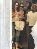 Ashley-Benson-Troian-Bellisario-and-Shay-Mitchell-in-Rome-9