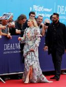 Chloe-Moretz-at-Opening-Ceremony-of-the-42th-Deauville-US-Film-Festival-12