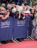 Chloe-Moretz-at-Opening-Ceremony-of-the-42th-Deauville-US-Film-Festival-14