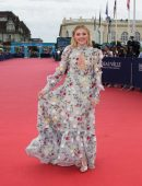 Chloe-Moretz-at-Opening-Ceremony-of-the-42th-Deauville-US-Film-Festival-16
