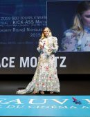 Chloe-Moretz-at-Opening-Ceremony-of-the-42th-Deauville-US-Film-Festival-22
