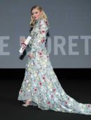 Chloe-Moretz-at-Opening-Ceremony-of-the-42th-Deauville-US-Film-Festival-23
