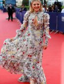 Chloe-Moretz-at-Opening-Ceremony-of-the-42th-Deauville-US-Film-Festival-9