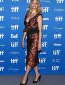 haley-bennett-at-the-magnificent-seven-press-conference-at-the-2016-toronto-international-film-festival-4