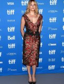 haley-bennett-at-the-magnificent-seven-press-conference-at-the-2016-toronto-international-film-festival-5