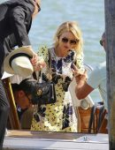 Naomi-Watts-Arriving-Private-Dock-in-Venice-Italy-1