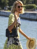 Naomi-Watts-Arriving-Private-Dock-in-Venice-Italy-2
