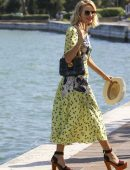 Naomi-Watts-Arriving-Private-Dock-in-Venice-Italy-5