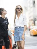 Taylor-Hill-and-Romee-Strijd-out-in-Manhattan-3