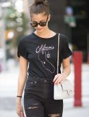 Taylor-Hill-and-Romee-Strijd-out-in-Manhattan-5