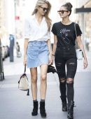 Taylor-Hill-and-Romee-Strijd-out-in-Manhattan-7