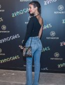 victoria-justice-at-29-rooms-refinery29s-second-annual-nyfw-1